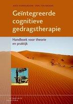 Geintegreerde cognitieve gedragstherapie