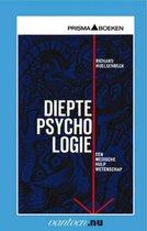 Vantoen.nu  -   Dieptepsychologie