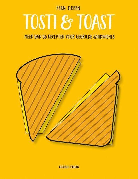 Tosti & toast