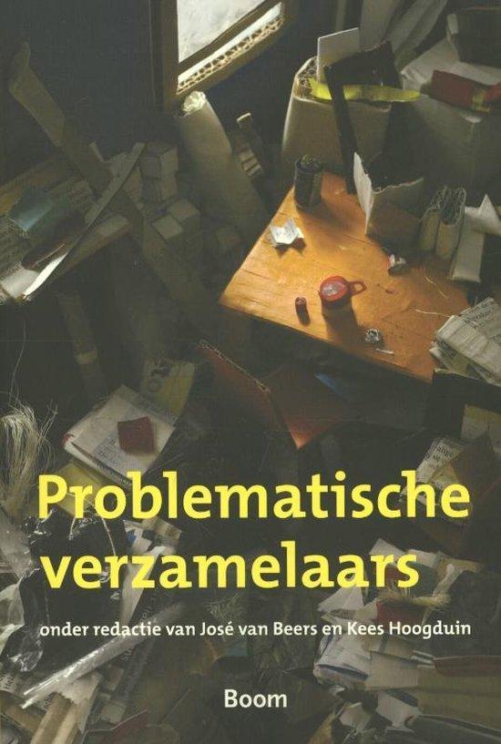 Problematische verzamelaars
