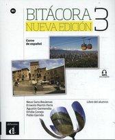 Bitácora Nueva edición 3 libro del alumno
