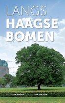 Langs Haagse bomen