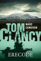 Jack Ryan 28 -   Tom Clancy Erecode