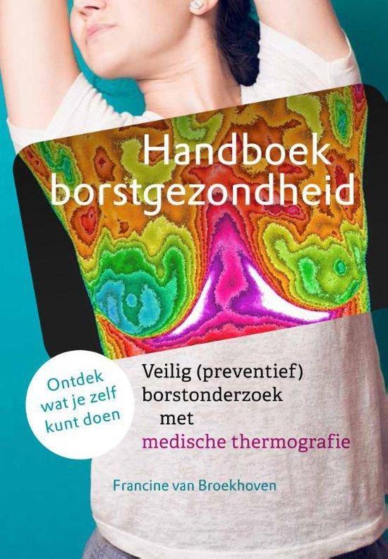 Handboek borstgezondheid