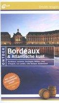 ANWB ontdek  -   Bordeaux & Atlantische kust