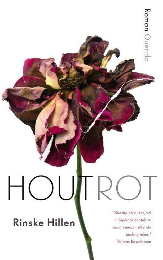 Houtrot
