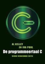 Programmeertaal C, 4/e vernieu