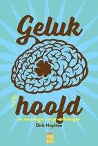 Geluk zit in je hoofd