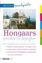 Hugo's taalgids  -   Hongaars spreken en begrijpen