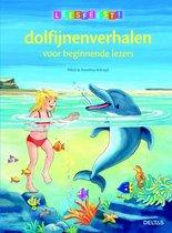 Dolfijnenverhalen
