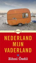 Nederland mijn vaderland
