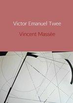 Victor Emanuel Twee