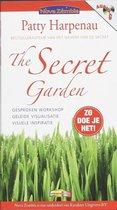 Nova Zembla-luisterboek - The Secret Garden