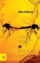 Fossil Time and Book of Devorations
