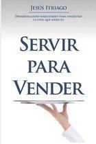 Servir Para Vender