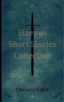 Haeven Short Stories Collection