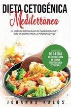 Dieta Cetogenica Mediterranea