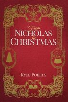 From Nicholas To Christmas