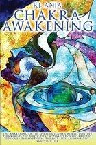 Chakra Awakening: