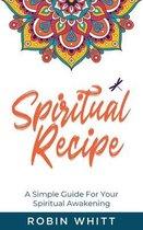 Spiritual Recipe