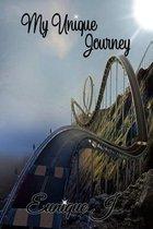 My Unique Journey