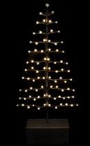 Lichtboom | Kerstboom lichtjes | Kerst verlichting