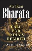 Awaken Bharata