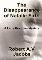 The Disappearance of Natalie Firth