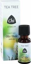 Tea Tree Oil (Chi)