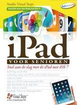 iPad voor senioren / druk 1