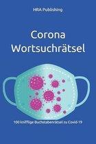 Corona Wortsuchratsel