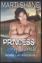 Princess of Promise