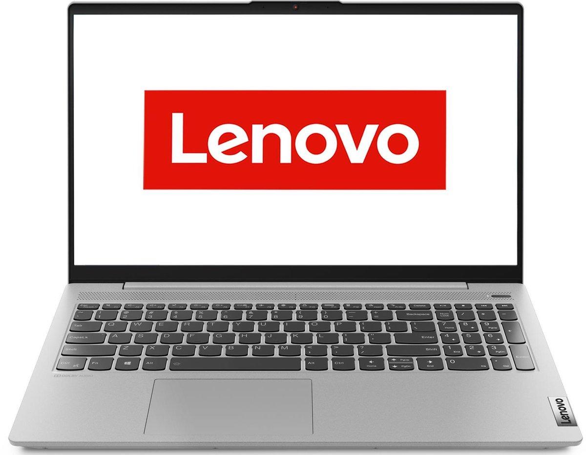 Lenovo Ideapad 5 15IIL05 81YK00DHMH - Laptop - 15.6 Inch