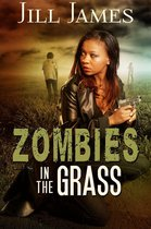 Zombies in the Grass