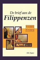 De brief aan de Filippenzen