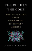 The Cure in the Code