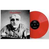 Door. Door (Red Vinyl) (RSD 2020)