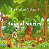 Children's Book of Animal Stories, The