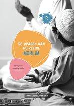 De vragen van de kleine moslim