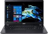 Acer Extensa 15 EX215-51-56WN - Laptop - 15.6 inch
