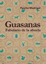 Guasanas