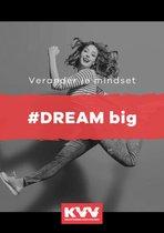 Powervrouw Bundel - #DREAM big