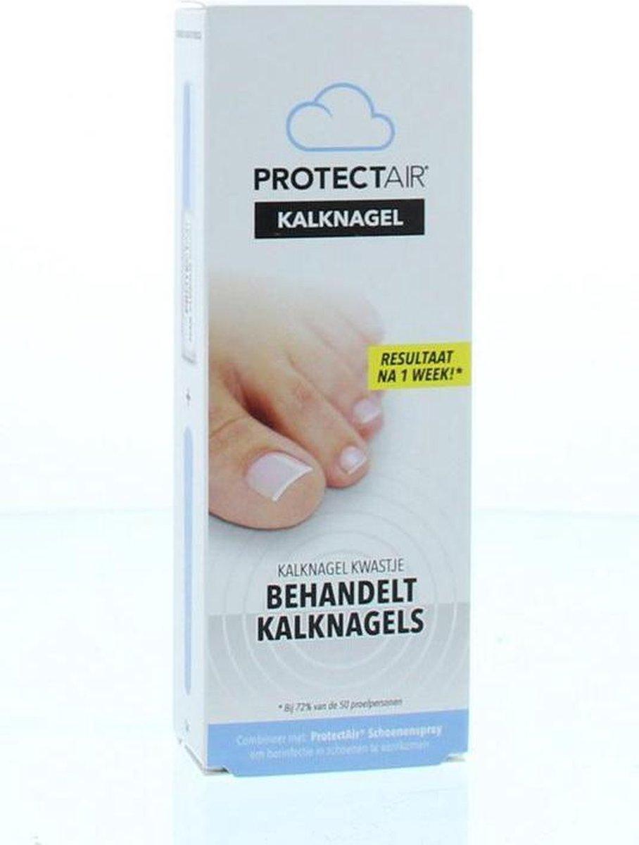 ProtectAir Kalknagel Nagelserum - 5 ml