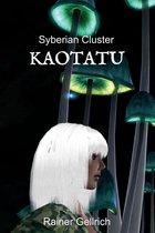 KAOTATU