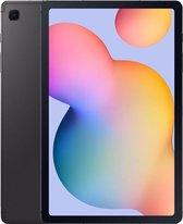 Samsung Galaxy Tab S6 Lite - 64GB - Grijs