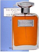 The Parfum - The Patchouli de Java 100 ml