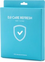 DJI Care Refresh (DJI Mini 2) - 1-Year Plan