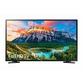 Samsung UE32N5300 - Full HD TV