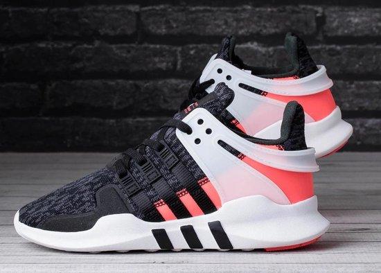 Adidas EQT SUPPORT Junior Maat 36 Unisexe