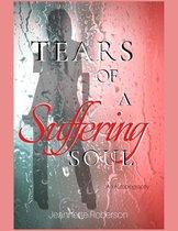 Omslag Tears of A Suffering Soul